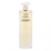 Naomi Campbell Pret A Porter 100Ml Per Donna (Eau De Toilette)