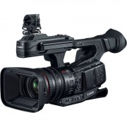 Canon XF705 HD Camcorder