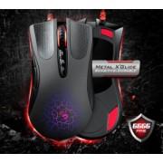 Mouse Cu Fir A4Tech Blazing A9 Optic Negru