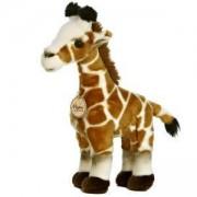 Плюшена играчка Аврора - Жираф 23 см. 460010