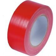 gws Tapes gws PE-beschichtetes Gewebeband