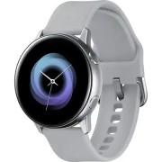 Ceas smartwatch Samsung Galaxy Watch Active, Silver