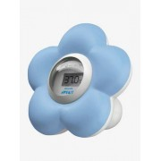 AVENT 2-in-1-Babythermometer Philips AVENT, Blume blau