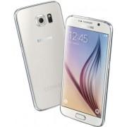 Mobilni telefon G920 Galaxy S6 32GB White SAMSUNG