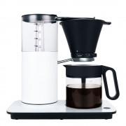 Wilfa Classic+ Kaffebryggare Vit