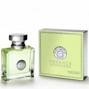 Versace - Versense (100ml) - EDT