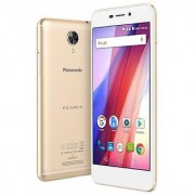 Panasonic Eluga I2 Activ (1 GB 16 GB metallic Gold)