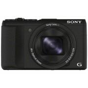 Sony Cybershot DSC-HX60 schwarz (DSCHX60B.CE3)