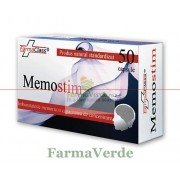 MemoStim 50 cps FarmaClass