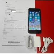Apple iphone 7 256GB Black použitý