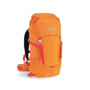 Tatonka   Storm 30 Orange 30 L