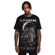 Herren T-Shirt - Firebreather - KILLSTAR - KSRA001434