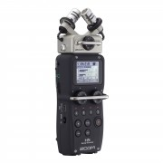 Zoom H5 Mobile Recorder REC0011983-000