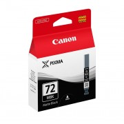CANON PGI-72 Matte Black Ink tank for PIXMA Pro 10 (BS6402B001AA)