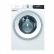GORENJE mašina za pranje veša WA 62S3 729395