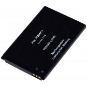 Huawei Batterie pour Huawei U8000