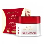 Crema Aslavital lift intensiv ultra-activa