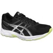 Asics Gel-Contend 3 Men Running Shoes For Men(Black)