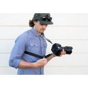 SlideLITE Camera Strap SLL-1
