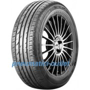 Continental ContiPremiumContact 2 ( 225/60 R15 96V WW 20mm )