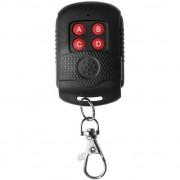 Daljinski upravljač za kapije i garažna vrata RC-Open4/P