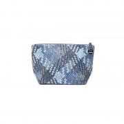 Portfard Dama Ulrika Design 35-9569-3 Albastru