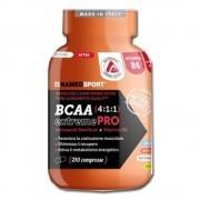 Namedsport Srl Bcaa 4:1:1 Extreme Pro 210 Compresse