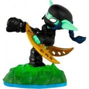 Skylanders Swap Force Ninja Stealth Elf