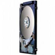 Твърд диск HDD Mobile HGST Travelstar Z5K500 /HTS545050A7E680