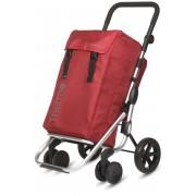 Playmarket GoPlus - med stora bakhjul (fås i två färger)
