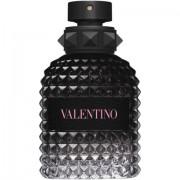 Valentino uomo born in roma - 50 ml EDT VAPO