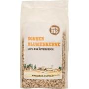 Schalk Mühle Bio Sonnenblumenkerne roh - 300 g