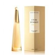 Issey Miyake - L'Eau D'Issey Absolue edp 50ml (női parfüm)
