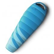 în aer liber sac de dormit Husky Femei maiestate -10°C albastru