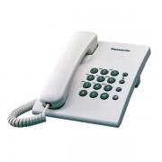 Panasonic KX-TS500 Branco