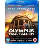 Lionsgate Olympus Has Fallen