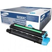 SAMSUNG CLX-R838XC DRUM CIANO