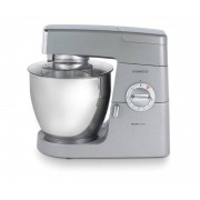 Kenwood KM631 Major Classic Impastatrice Planetaria 900W 6.7 litri Accessori Inclusi