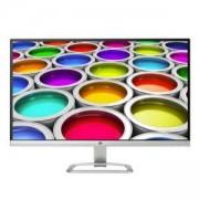 Монитор HP 27ea 27 инча IPS Display (VGA, 2 x HDMI), X6W32AA