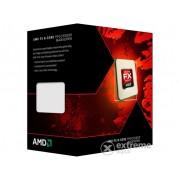 Procesor AMD AM3+ FX-8320 - 3,50GHz BOX