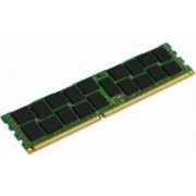 Memorie Server Kingston 16GB DDR3L 1600MHz CL11