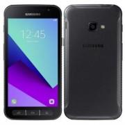 Samsung G390F Galaxy Xcover4 Telefon, Silver