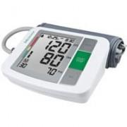 Medisana Merač krvnog pritiska za nadlakticu BU510
