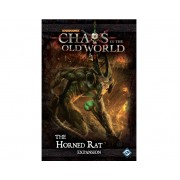 chaos-in-the-old-world-the-horned-rat