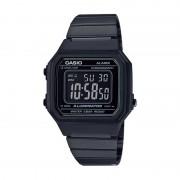 Мъжки часовник Casio Casio Collection - B650WB-1BEF