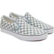 Vans Classic Slip-On Loafers For Men(Beige)