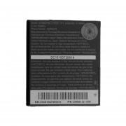 Batería HTC A8181 BRAVO NEXUS ONE BTR6275B Clase A Original - Negro