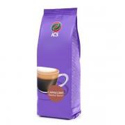 ICS Cappuccino Alune instant 1kg