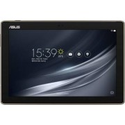 Tableta Asus ZenPad Z301MF 10.1 16GB WiFi Android 7.0 Black