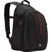 Case Logic dcb-309 - zaino compatto